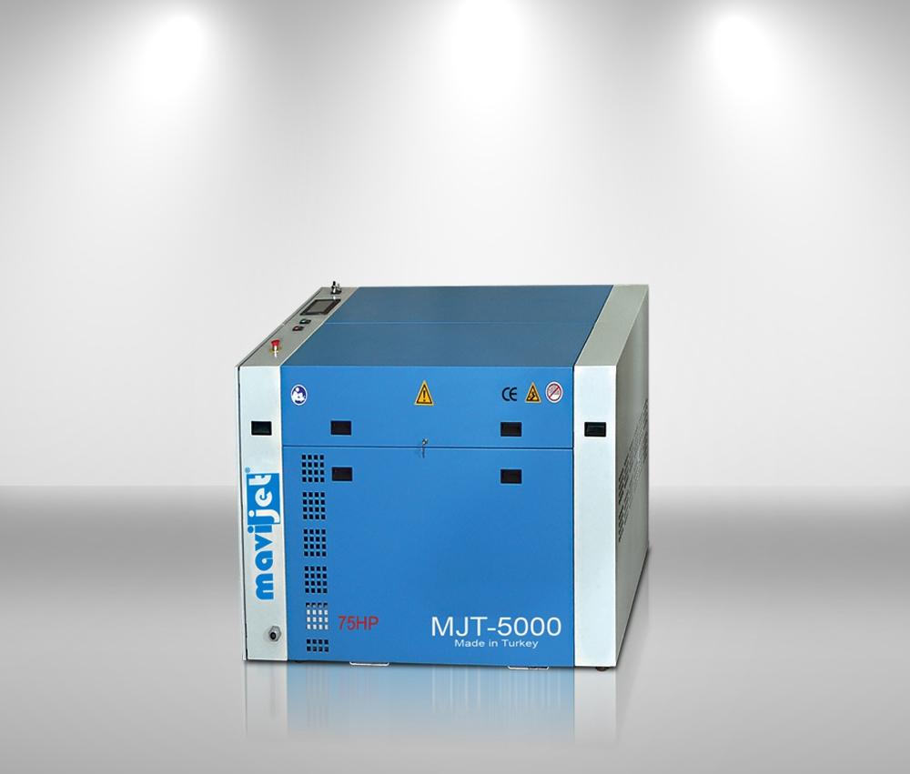 MJT-5000