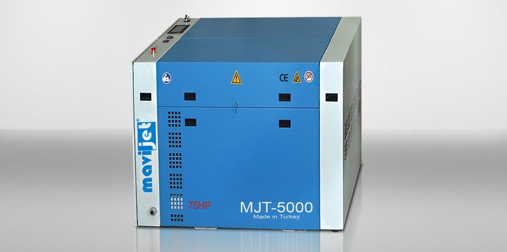 MJT-6000