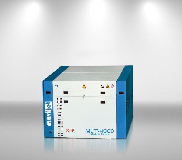 MJT-4000